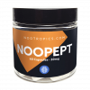 Buy NOOPEPT Nootropic Online Best Quality