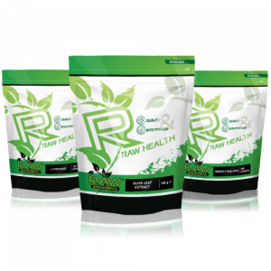 Buy rawpowders Beauty bundle nootropics supplement on sale