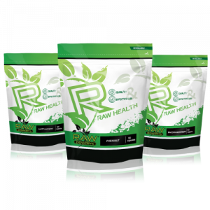 Buy rawpowders Nootropics bundle nootropics supplement on sale