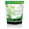 Buy rawpowders Smooth Energy Plus (L-theanine + Caffeine) 60 Capsules nootropics supplement on sale
