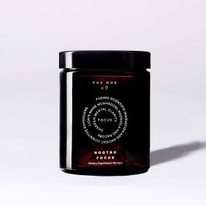 The Nue Co Nootro-Focus nootropic buy online